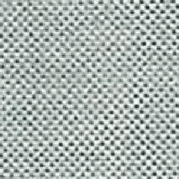 Спанбонд Нетканое синтетическое полотно, высочайшей плотности...