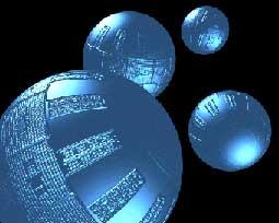 Неожиданное открытие роли наночастиц калия в эффективности получения водородного топлива