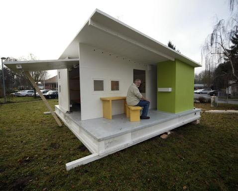 Дизайн проекты домов стоимость