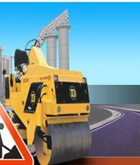 ГОСТ 9128-2009 Смеси асфальтобетонные дорожные, аэродромные и асфальтобетон.