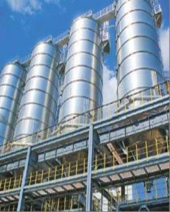 Принят Технический Регламент ЕЭС на минеральные удобрения