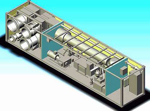 Фильтры для воды производства Raifil Страна производитель