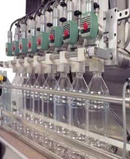 Ионизатор питьевой воды IT-636 IONTECH, цена 21 175 грн