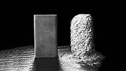 какие кислоты разрушают бетон