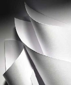 производство мелованного картона спб