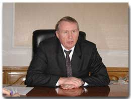 Грешилов Николай Николаевич – биография | VIPERSON