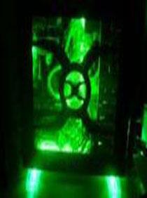 Реферат на тему зеленые технологии 8275